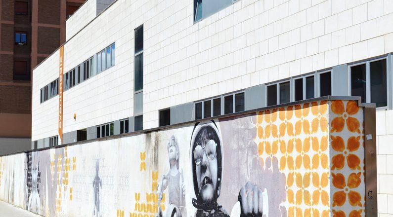 Centro médico Avantmedic en Lleida