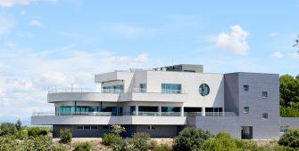 Casa Club Golf Raimat Lleida