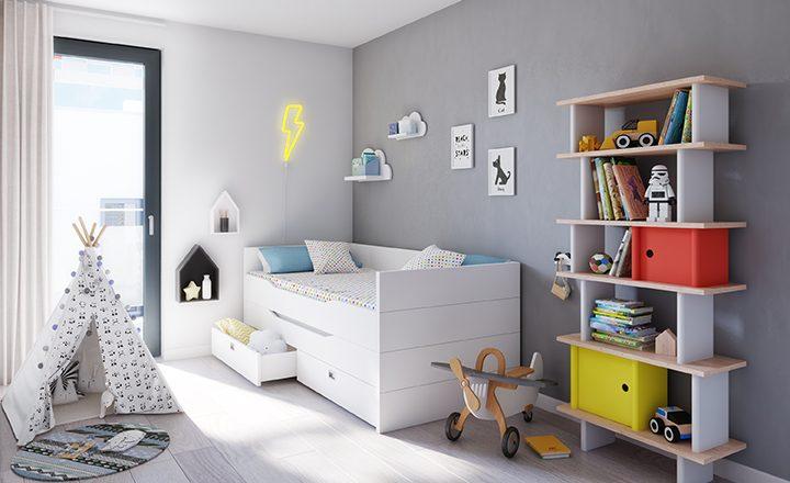abc_cm_habitación