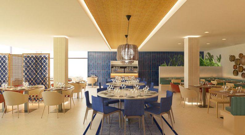 buffet-restaurant-hotel