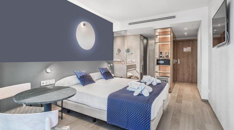 double-sea-view-room