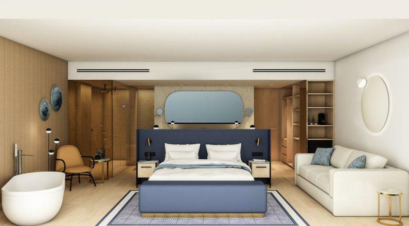 master-suite-fergus-style-tobago