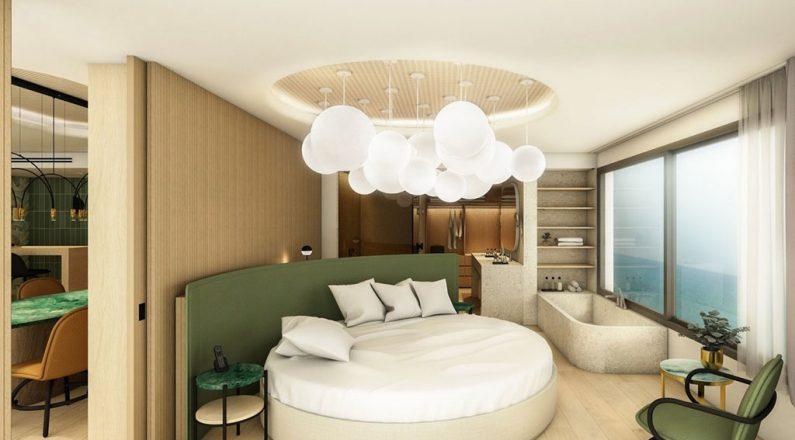 master-suite-fergus-style-tobago-verde